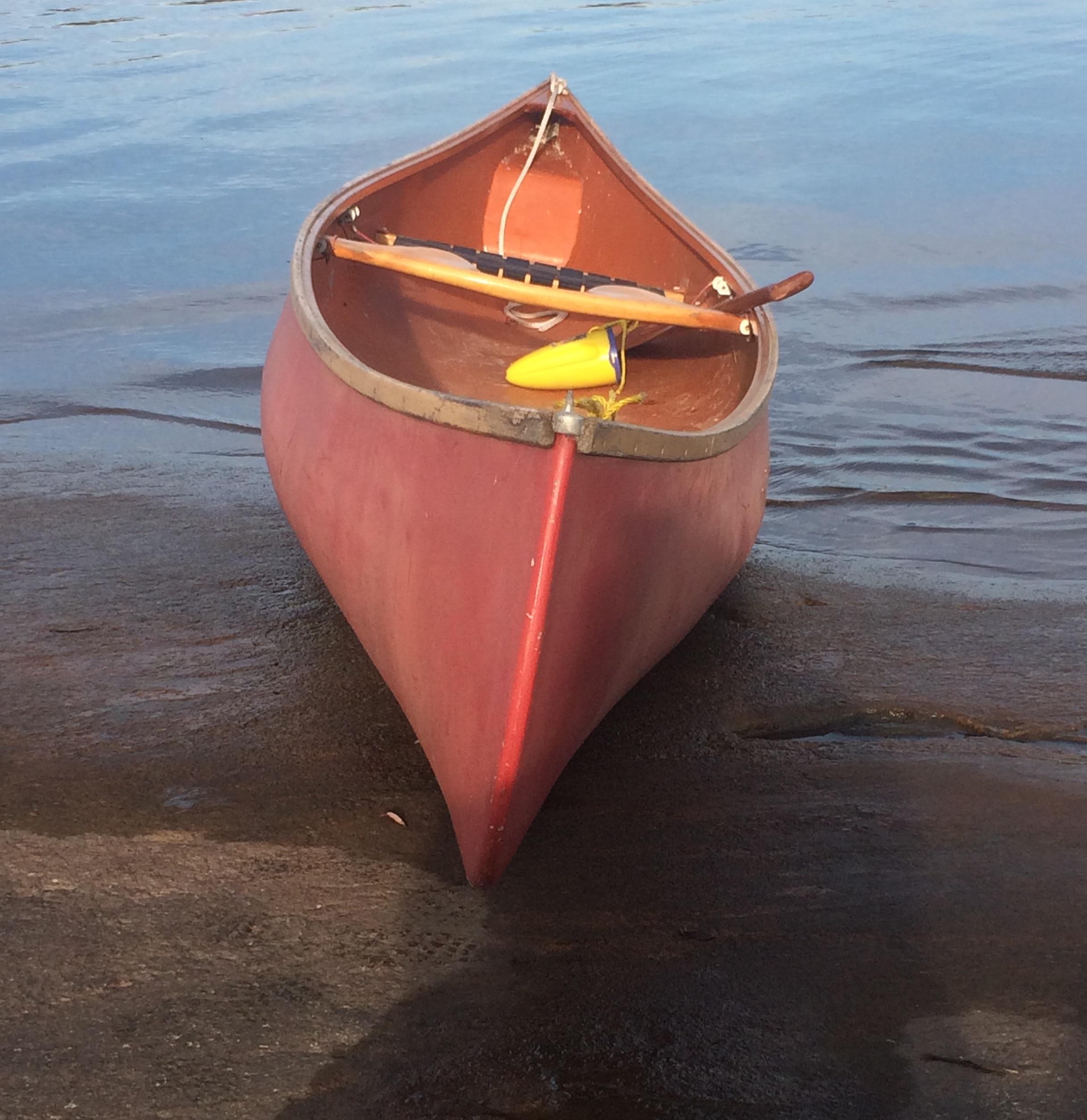 canoe-crop